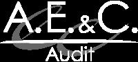 AEC Audit